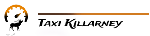 Taxi Killarney